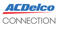 ACDelco Connection
